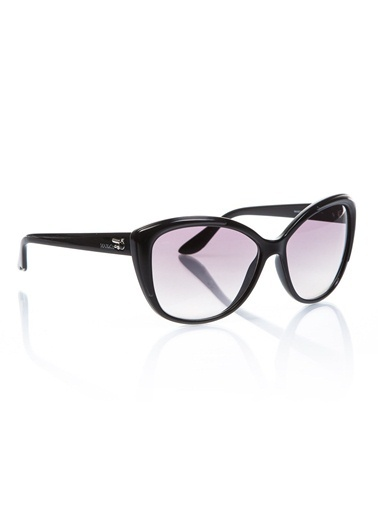 Güneş Gözlüğü-Max&Co